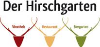Hotel Garni – Zum Hirsch